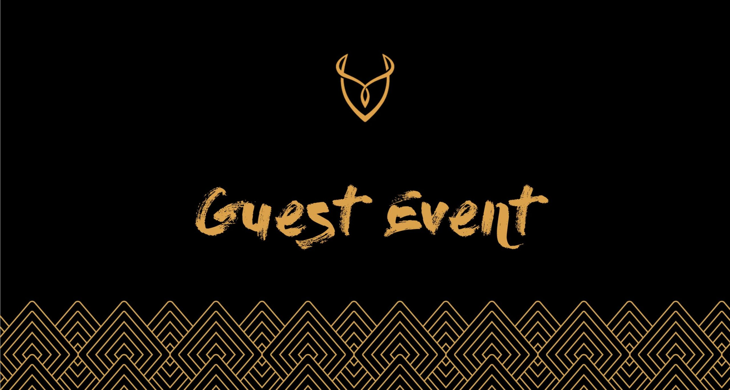 guest event